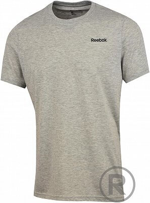 Pánské volnočasové tričko Reebok EL CLASSIC T