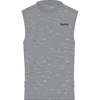 Reebok EL SLEEVELESS T