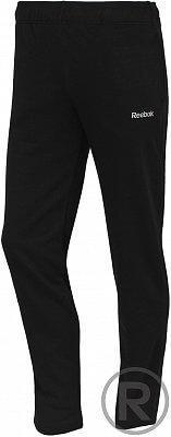 Pánské volnočasové kalhoty Reebok EL FT OH PNT