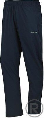 Pánské volnočasové kalhoty Reebok EL WOVEN OH PNT