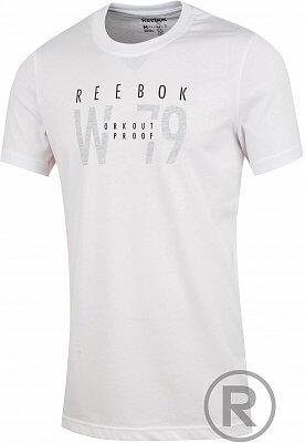 Reebok SSG GT EMBOSSED