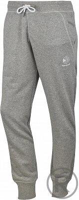 Pánské volnočasové kalhoty Reebok FT PANT
