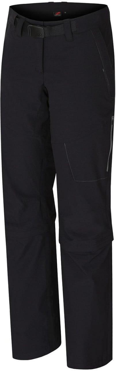 Dámské kalhoty Hannah Libertine