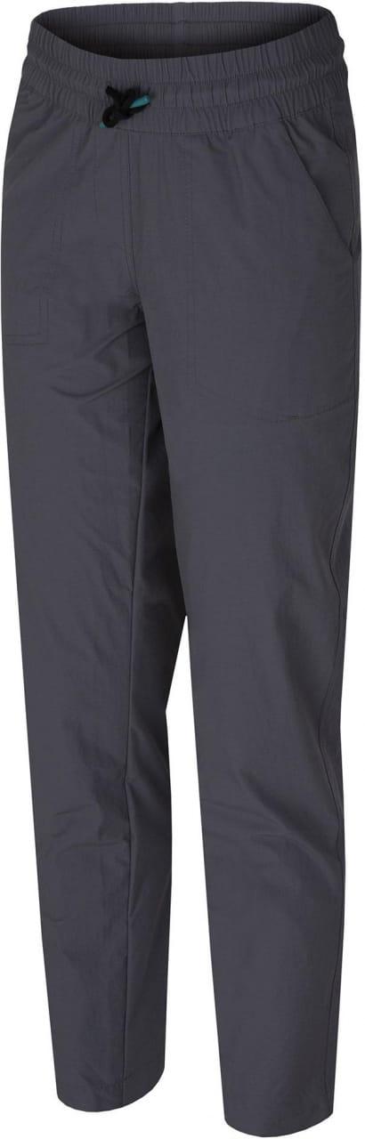 Dámské kalhoty Hannah Calla