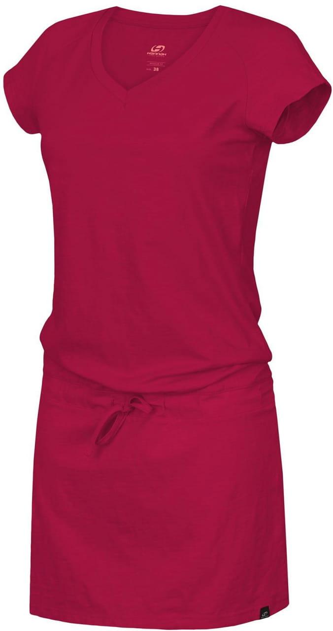 Dámské šaty Hannah Catia II