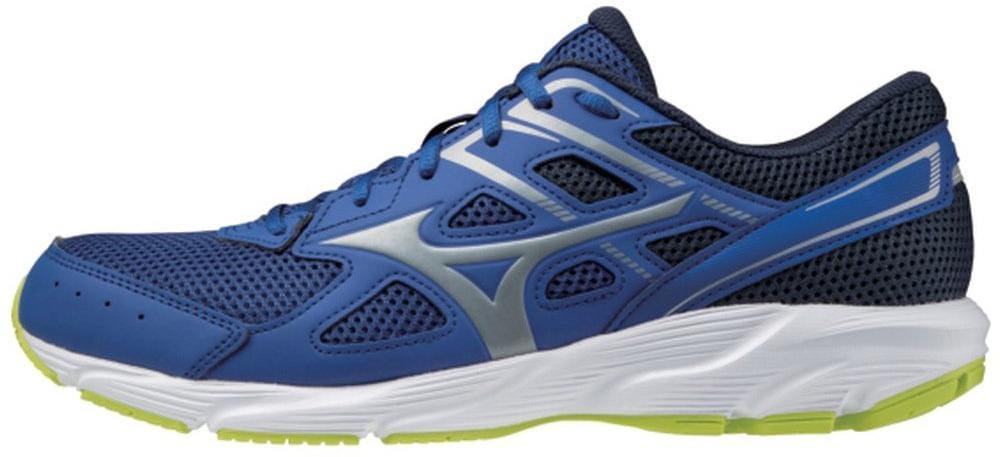 Pánské běžecké boty Mizuno Spark 6