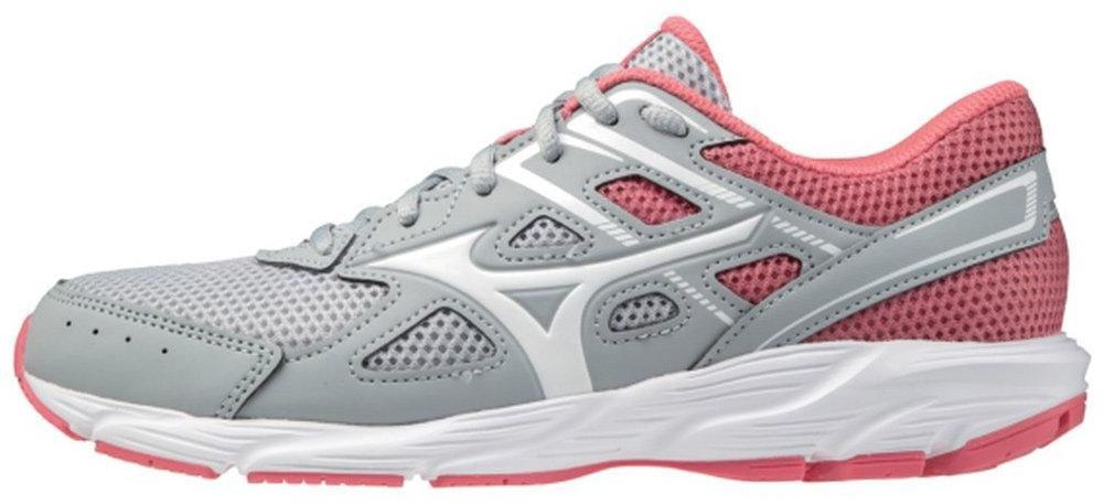 Dámské běžecké boty Mizuno Spark 6