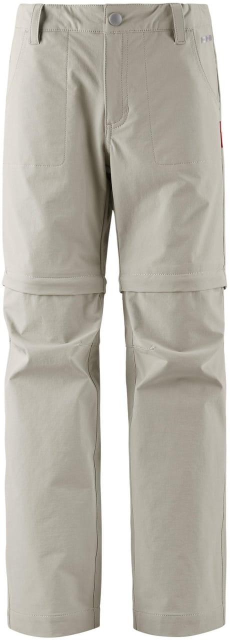 Dětské UV kalhoty 2v1 Reima Virtaus