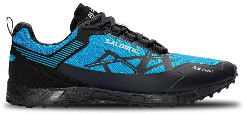 Pánská běžecká obuv Salming Ranger Men