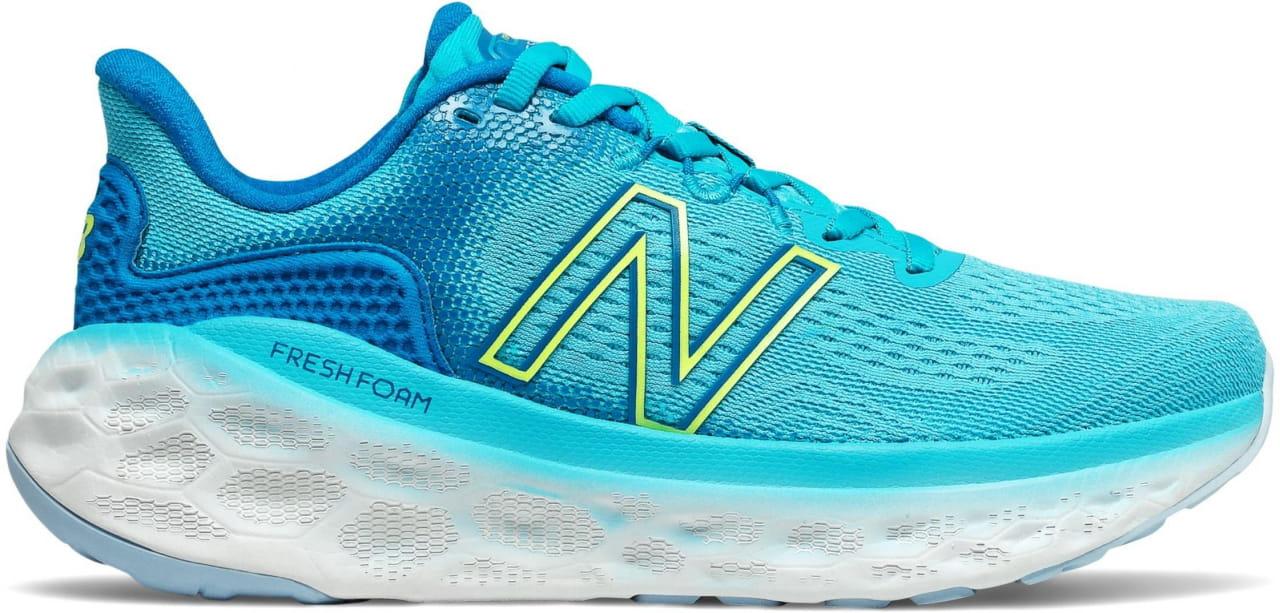 Dámská běžecká obuv  New Balance WMORLV3