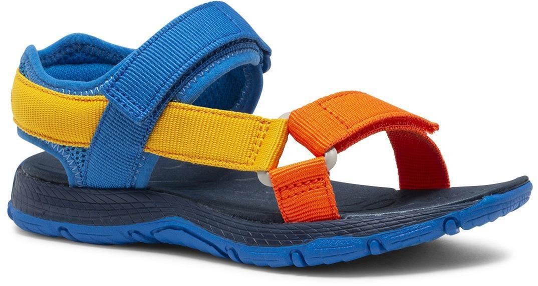 Dětské sandály Merrell Kahuna Web