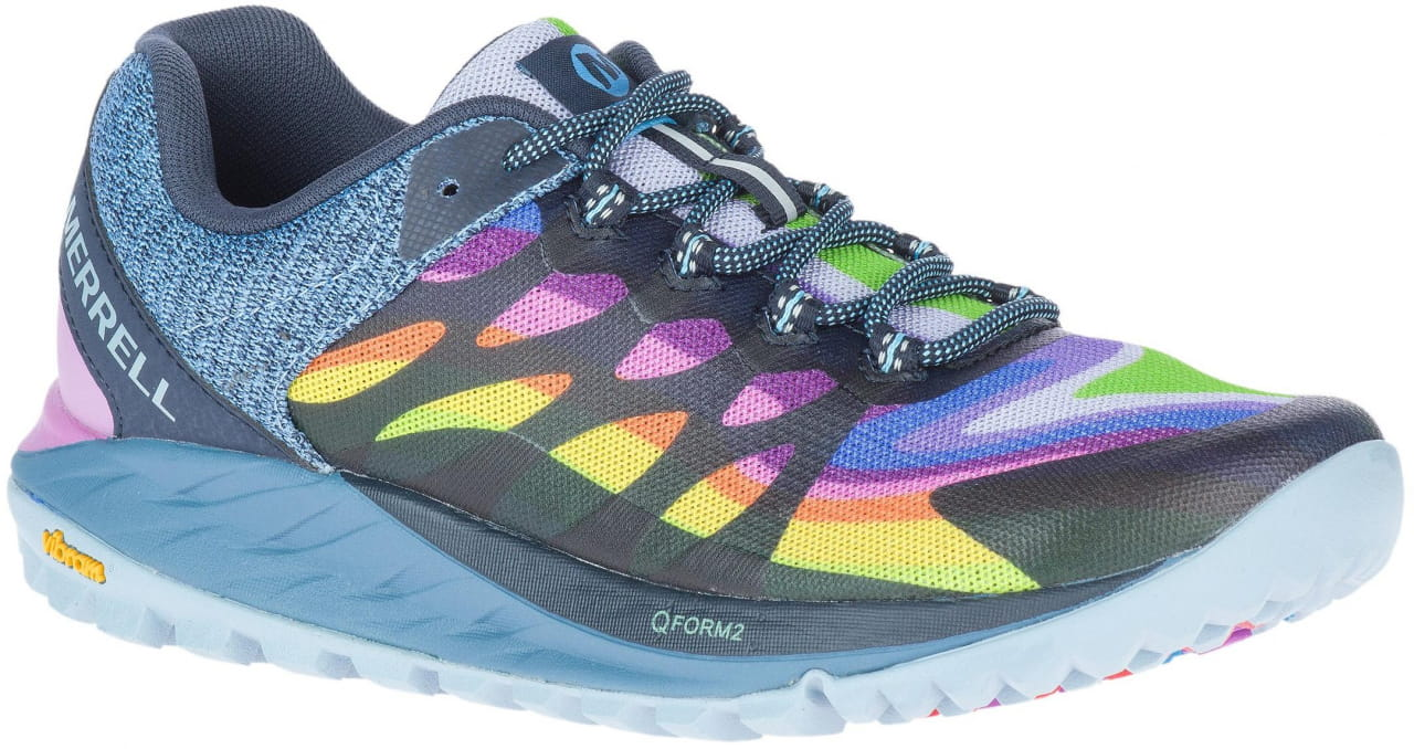 Dámská běžecká obuv Merrell Antora 2