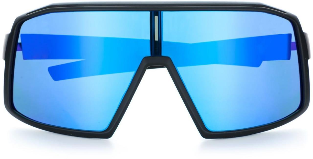 Sluneční brýle Kilpi Peers Černá