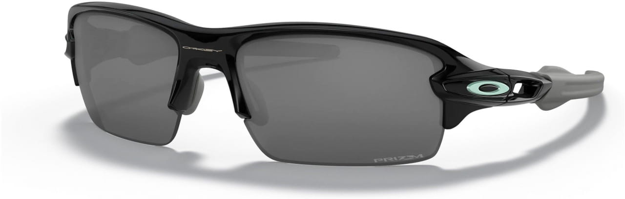 Sluneční brýle Oakley Flak XS