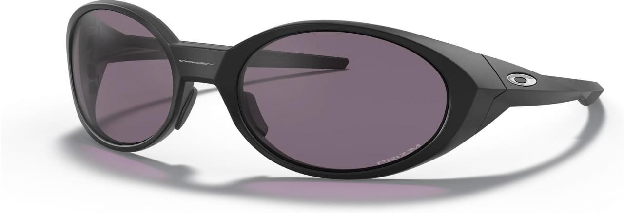 Sluneční brýle Oakley Eyejacket Redux