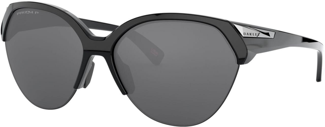 Sluneční brýle Oakley Trailing Point
