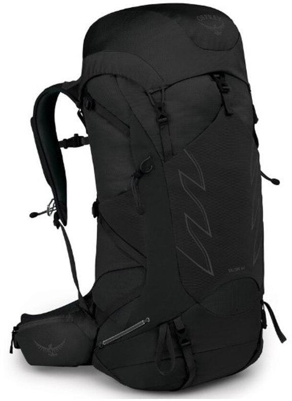 Tašky a batohy Osprey Talon 44 III