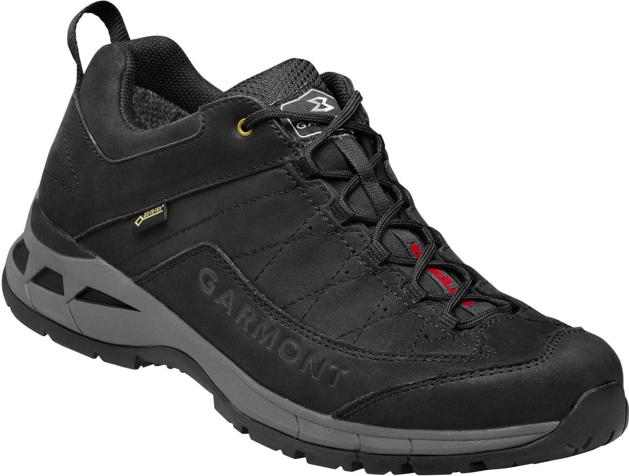 Pánská outdoorová obuv Garmont Trail Beast + Gtx