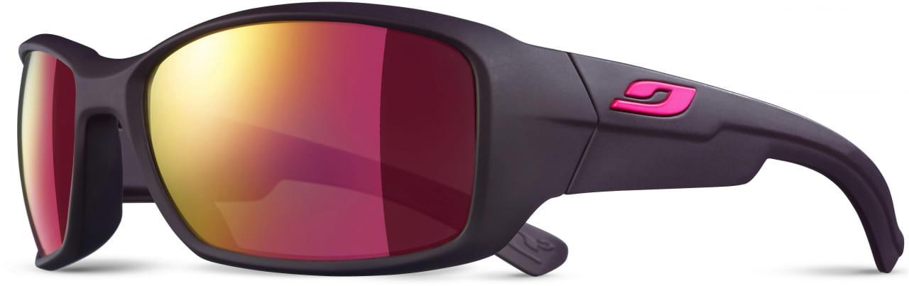Sluneční brýle Julbo Whoops SP3 CF