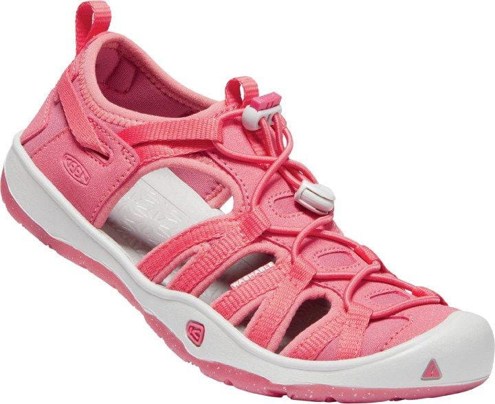 Dětské sandály Keen Moxie Sandal Y