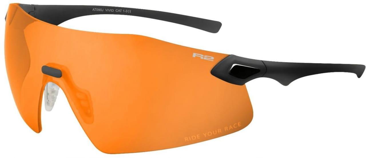 Sluneční brýle R2 Vivid Xl