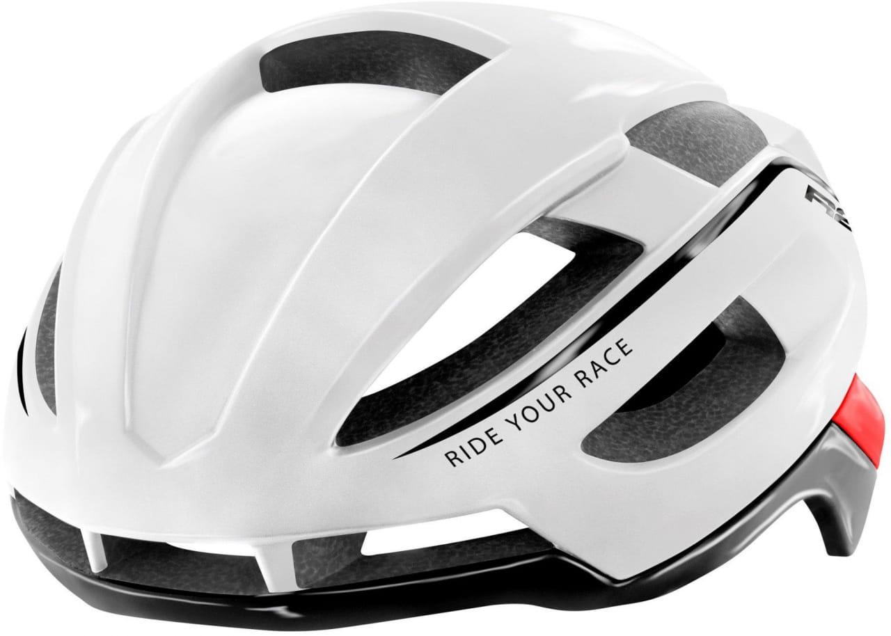 Cyklistické helmy R2 Aero