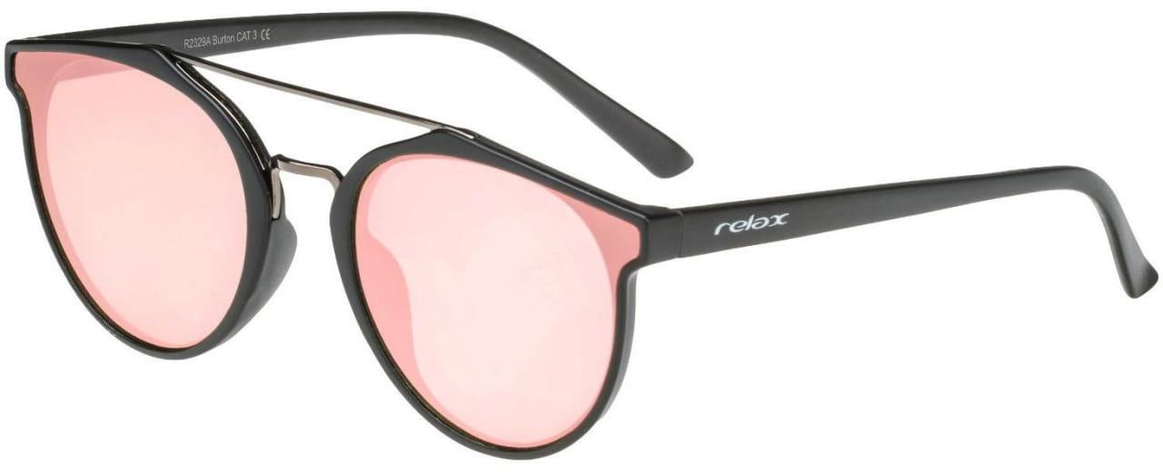 Sluneční brýle Relax Burton
