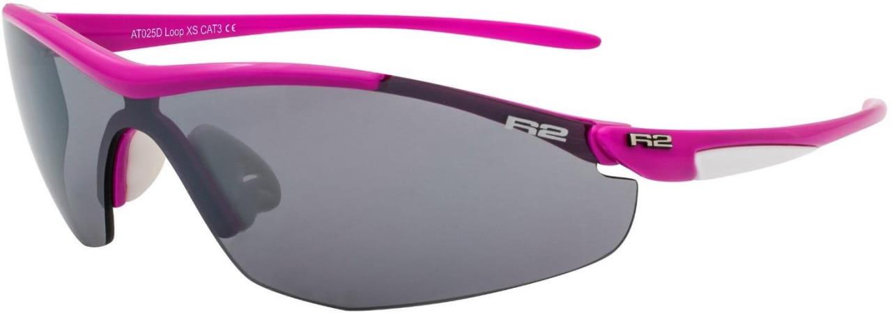 Sluneční brýle R2 Loop Xs