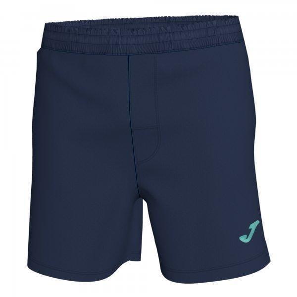 Kraťasy Joma Antilles Swimsuit Short Dark Navy