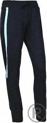 Dámské sportovní kalhoty Reebok OS COT PANT