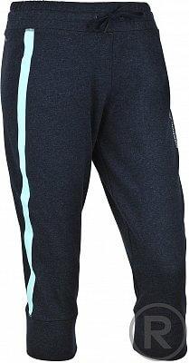 Dámské sportovní kalhoty Reebok OS COT CAPRI