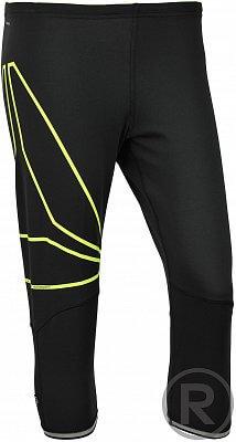 Dámské běžecké kalhoty Reebok OSR CAPRI