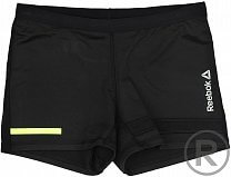 Reebok OSR BOY SHORT