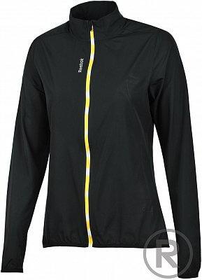 Dámská běžecká bunda Reebok RE WND JKT