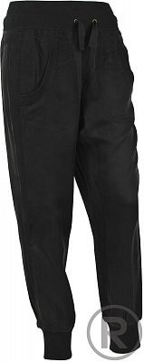 Dámské sportovní kalhoty Reebok D WOVEN CARGO2