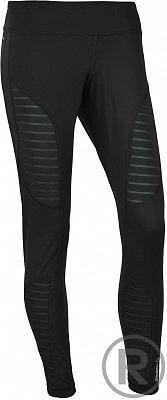 Dámské sportovní kalhoty Reebok D LEGGING MESH