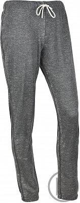 Dámské sportovní kalhoty Reebok YOG FT PANT