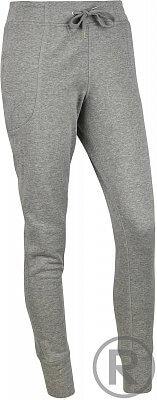 Dámské volnočasové kalhoty Reebok SSG ICONIC PANT