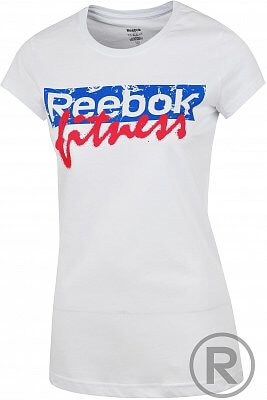 Reebok GT RBK FTN