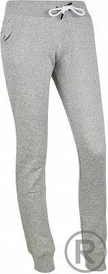 Dámské volnočasové kalhoty Reebok F FLEECE PT