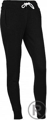 Dámské volnočasové kalhoty Reebok F FT PT