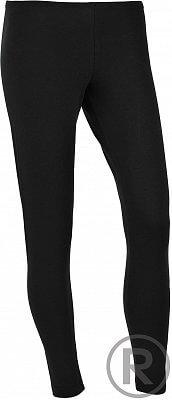 Dámské volnočasové kalhoty Reebok F 7/8 LEGGING