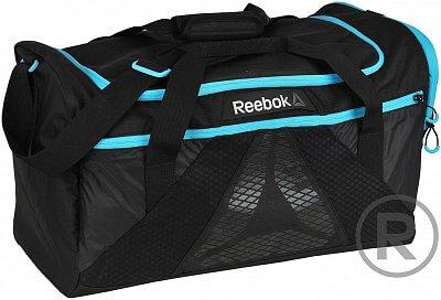 Sportovní taška Reebok OS MEDIUM GRIP