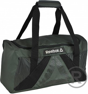 Sportovní taška Reebok OS SMALL GRIP
