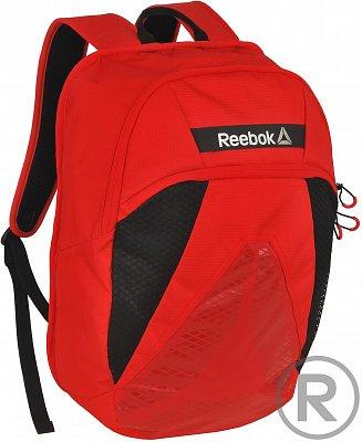 Sportovní batoh Reebok OS MEDIUM BCKP