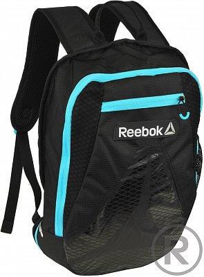 Sportovní batoh Reebok OS SMALL BCKP