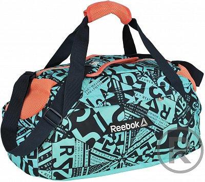 Sportovní taška Reebok OS W GRIP GRAPH