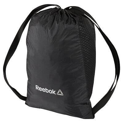 Sportovní taška Reebok OS TR GYMSACK