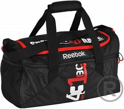 Sportovní taška Reebok SPARTAN DUFFLE