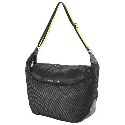 Sportovní taška Reebok CARDIO BAG